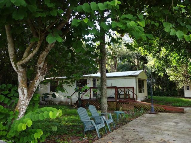 131 Melody Ln, Naples, FL 34114 (MLS #217048381) :: The New Home Spot, Inc.