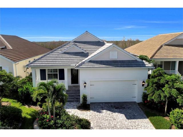 8518 Big Mangrove Dr, Fort Myers, FL 33908 (MLS #217048393) :: The New Home Spot, Inc.