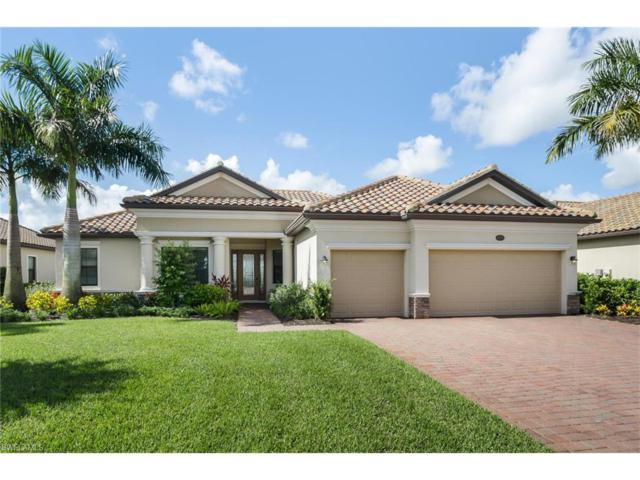 10090 Biscayne Bay Ln, Naples, FL 34120 (#217048425) :: Naples Luxury Real Estate Group, LLC.