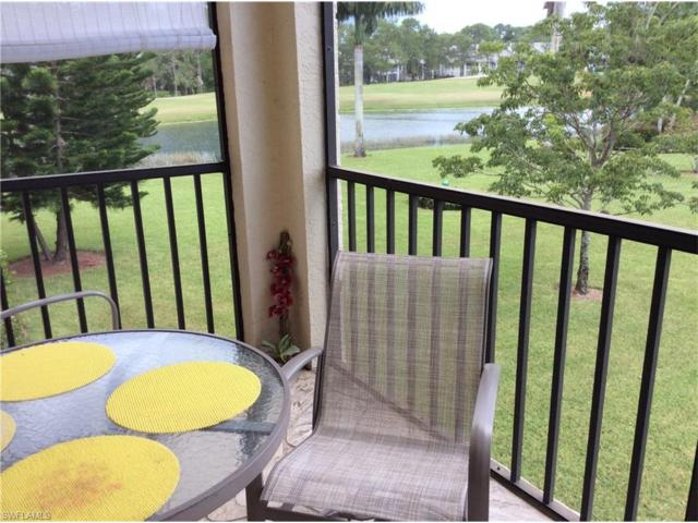 7240 Coventry Ct #320, Naples, FL 34104 (#217048457) :: Homes and Land Brokers, Inc