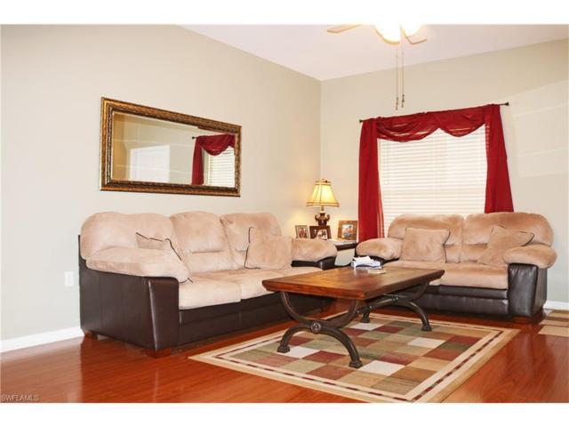 3304 Lisa Ln #4, Naples, FL 34109 (MLS #217048463) :: The New Home Spot, Inc.