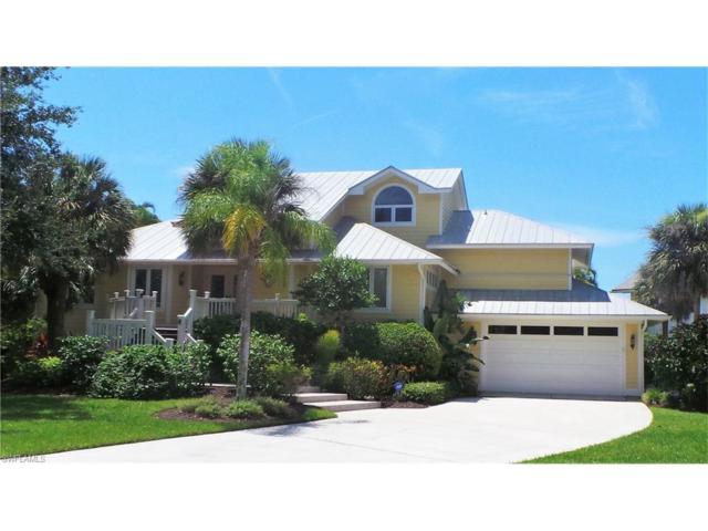 82 Southport Cv, Bonita Springs, FL 34134 (MLS #217048506) :: The New Home Spot, Inc.