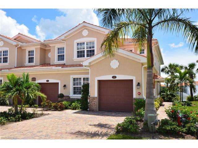 28009 Sosta Ln #4, Bonita Springs, FL 34135 (#217048781) :: Homes and Land Brokers, Inc
