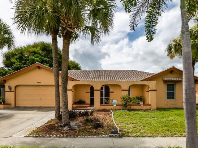 1337 N Collier Blvd, Marco Island, FL 34145 (#217048790) :: Homes and Land Brokers, Inc