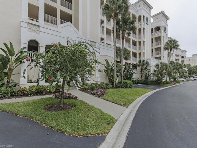 7725 Pebble Creek Cir 8-302, Naples, FL 34108 (#217048816) :: Naples Luxury Real Estate Group, LLC.