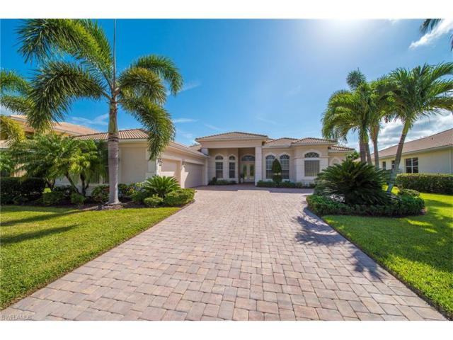 8427 Sedonia Cir, Estero, FL 33967 (#217048856) :: Homes and Land Brokers, Inc