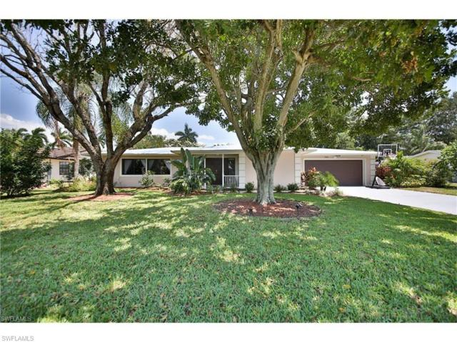 5829 Silvery Ln, Fort Myers, FL 33919 (MLS #217048858) :: The New Home Spot, Inc.