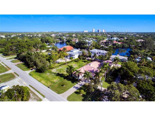 4220 Tarpon Ave, Bonita Springs, FL 34134 (MLS #217048860) :: The New Home Spot, Inc.