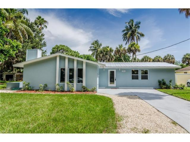 3324 Collee Ct, Naples, FL 34112 (#217048922) :: Equity Realty