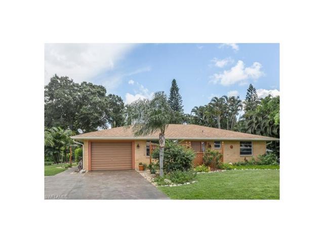 27631 Suffridge Dr, Bonita Springs, FL 34135 (MLS #217048930) :: The New Home Spot, Inc.