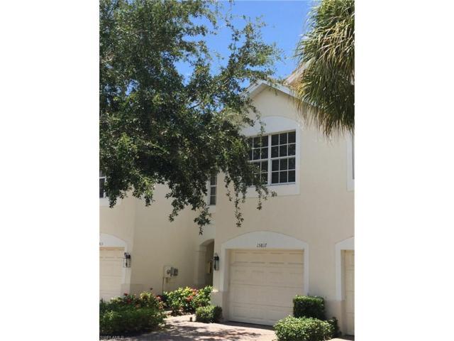 15817 Marcello Cir #90, Naples, FL 34110 (MLS #217048965) :: The New Home Spot, Inc.
