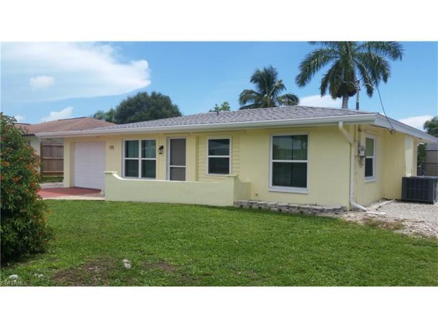 132 San Salvador St, Naples, FL 34113 (MLS #217049066) :: The New Home Spot, Inc.