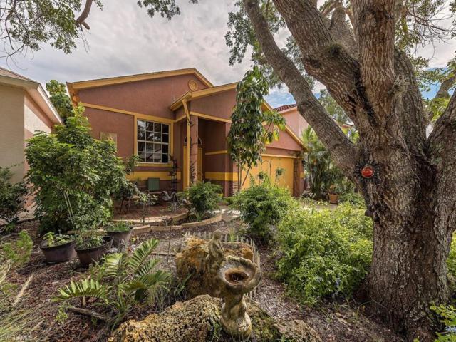 6095 Waterway Bay Dr, Fort Myers, FL 33908 (MLS #217049150) :: Clausen Properties, Inc.