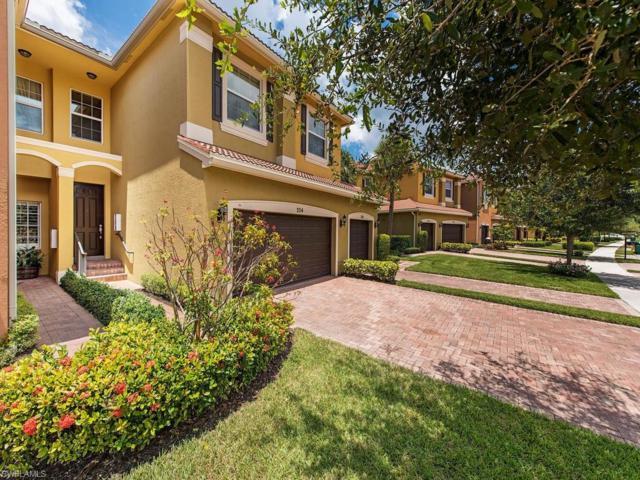 6549 Monterey Pt #204, Naples, FL 34105 (MLS #217049205) :: The New Home Spot, Inc.
