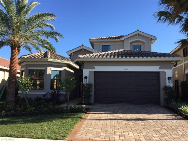 4174 Aspen Chase Dr, Naples, FL 34108 (MLS #217049226) :: The New Home Spot, Inc.
