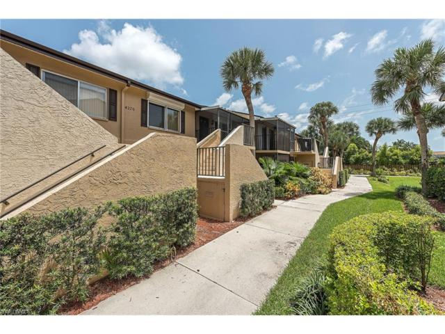 4270 Jack Frost Ct #4606, Naples, FL 34112 (MLS #217049365) :: The New Home Spot, Inc.