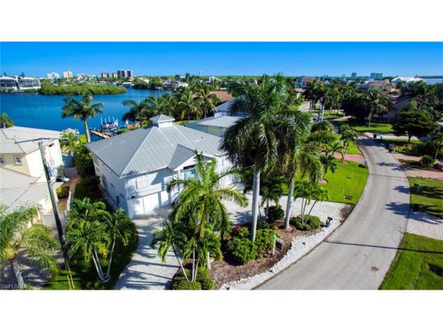 26905 Mclaughlin Blvd, Bonita Springs, FL 34134 (#217049394) :: Homes and Land Brokers, Inc