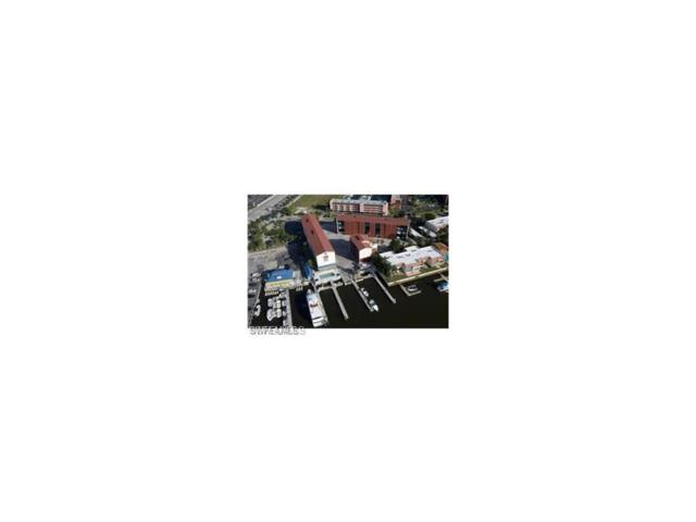 750 River Point Dr B3-5, Naples, FL 34102 (MLS #217049459) :: The New Home Spot, Inc.