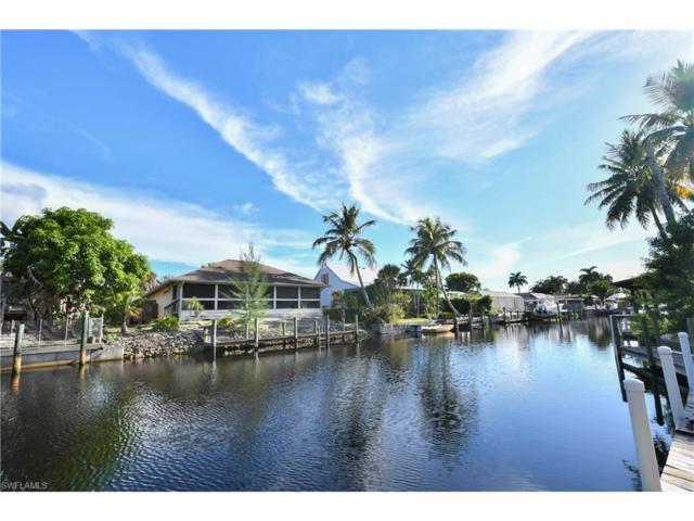 2700 Riverview Dr, Naples, FL 34112 (MLS #217049506) :: The New Home Spot, Inc.