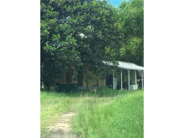 29 Plantation Dr, Everglades City, FL 34120 (#217049567) :: Homes and Land Brokers, Inc