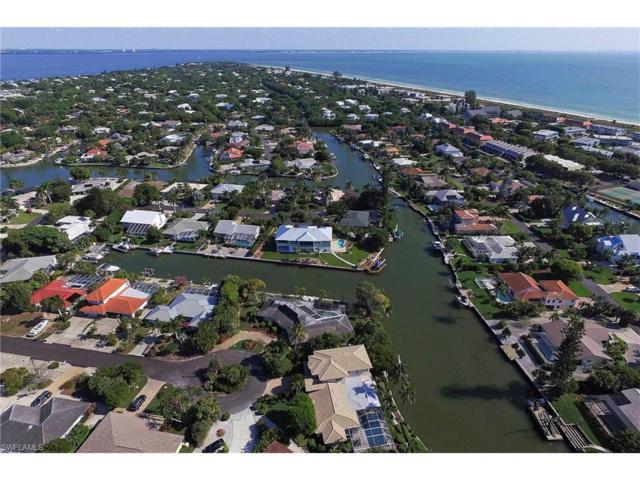 924 Pecten Ct, Sanibel, FL 33957 (MLS #217049598) :: The New Home Spot, Inc.