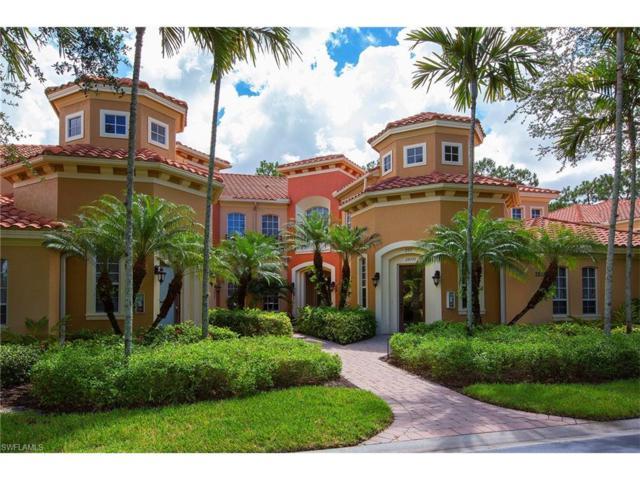 28710 Altessa Way #102, Bonita Springs, FL 34135 (#217049601) :: Homes and Land Brokers, Inc