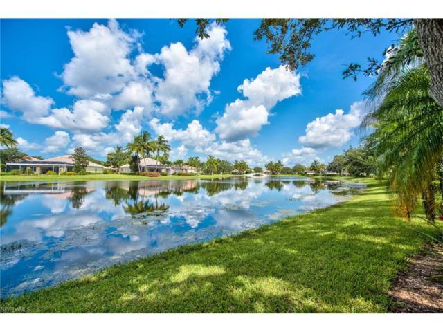5941 Bermuda Ln, Naples, FL 34119 (#217049603) :: Homes and Land Brokers, Inc