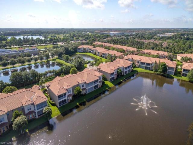 21536 Taft Ct #203, Estero, FL 33928 (#217049605) :: Homes and Land Brokers, Inc