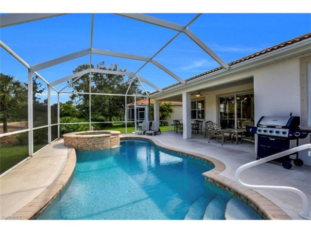 5608 Lago Villaggio Way, Naples, FL 34104 (MLS #217049800) :: Keller Williams Elite Realty / The Michael Jackson Team