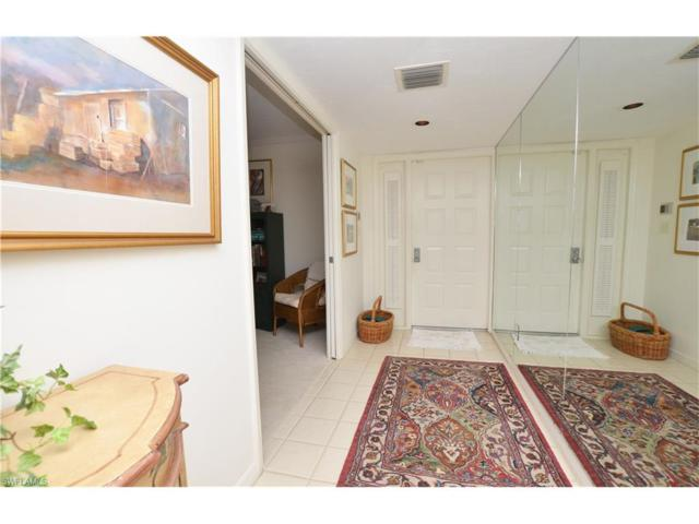 200 Wyndemere Way #105, Naples, FL 34105 (MLS #217049938) :: The New Home Spot, Inc.