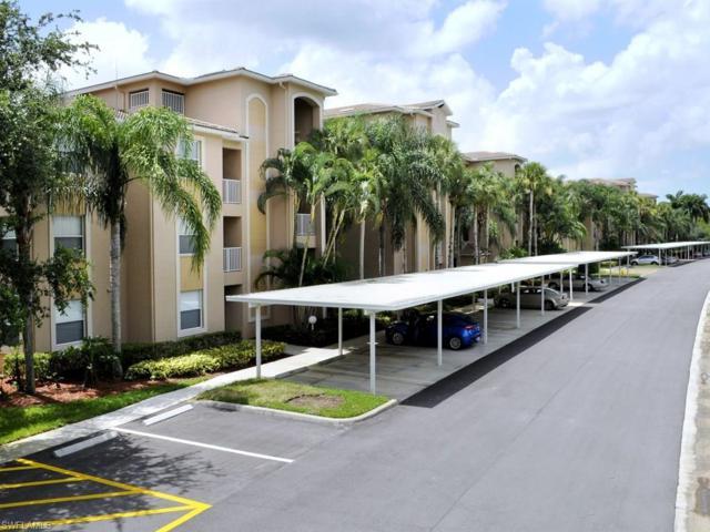 3770 Sawgrass Way #3424, Naples, FL 34112 (MLS #217049974) :: The New Home Spot, Inc.