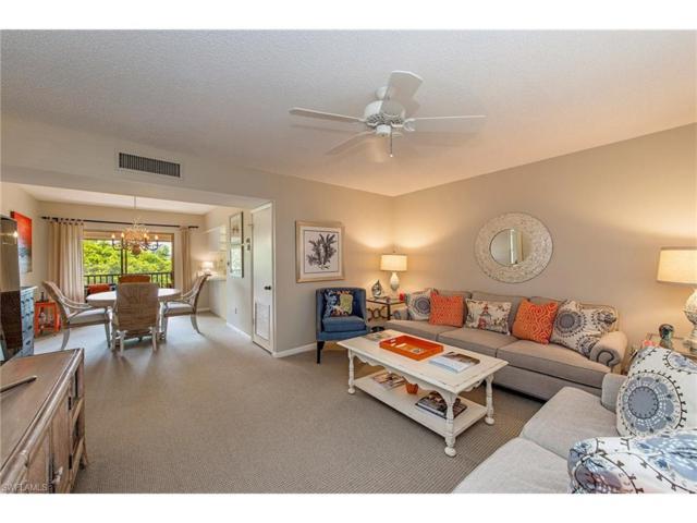 788 Park Shore Dr B-35, Naples, FL 34103 (#217050107) :: Naples Luxury Real Estate Group, LLC.