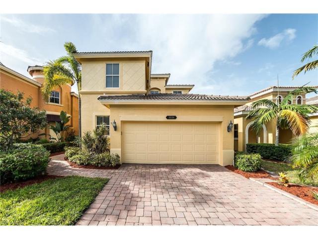 10124 North Silver Palm Dr, Estero, FL 33928 (MLS #217050145) :: The New Home Spot, Inc.