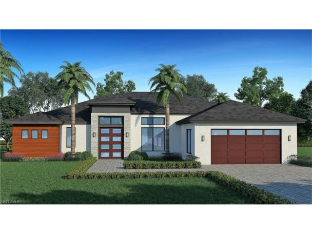 214 Legacy Ct, Naples, FL 34110 (MLS #217050221) :: The New Home Spot, Inc.