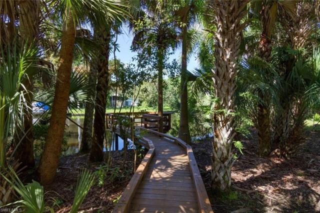 12261 Hammock Creek Way, Fort Myers, FL 33905 (#217050225) :: Equity Realty
