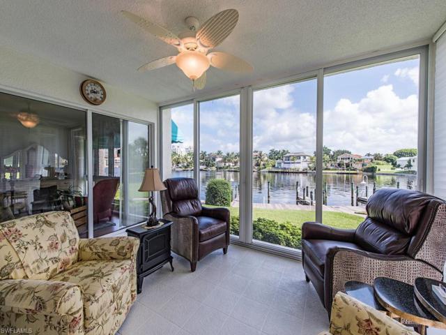 305 Park Shore Dr 2-212, Naples, FL 34103 (#217050236) :: Naples Luxury Real Estate Group, LLC.