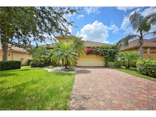 10679 Longshore Way E, Naples, FL 34119 (MLS #217050332) :: The New Home Spot, Inc.