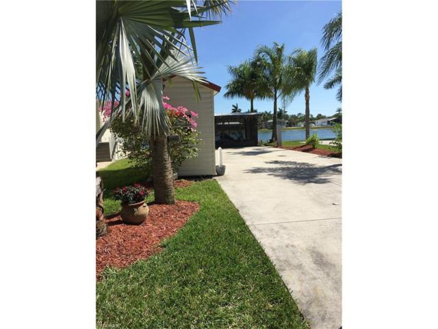 1129 Diamond Lake Cir, Naples, FL 34114 (MLS #217050336) :: The New Home Spot, Inc.