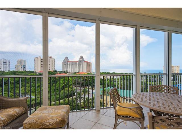 400 Flagship Dr #901, Naples, FL 34108 (#217050357) :: Naples Luxury Real Estate Group, LLC.