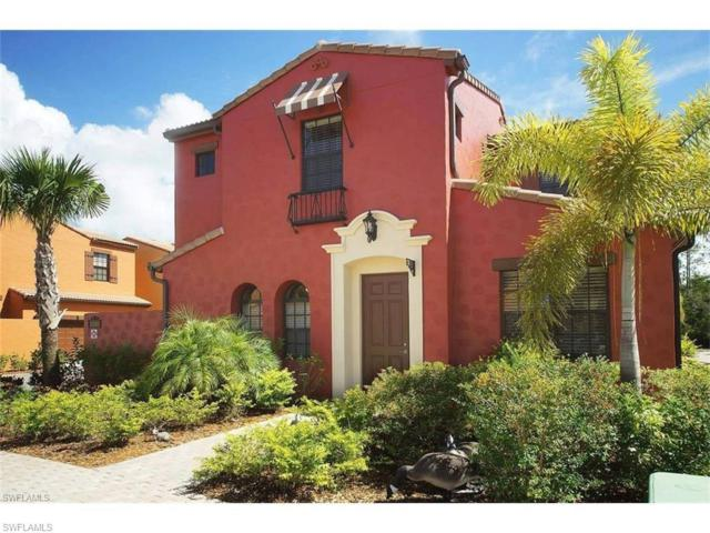 11861 Nalda St #12201, Fort Myers, FL 33912 (#217050405) :: Homes and Land Brokers, Inc