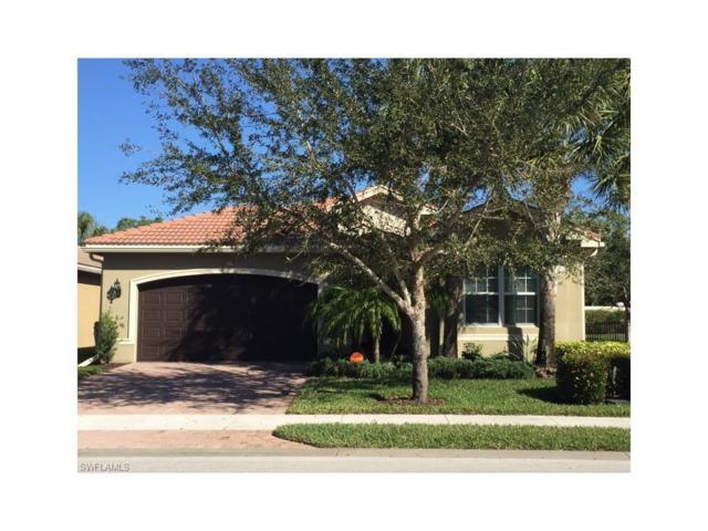 6689 Marbella Ln, Naples, FL 34105 (MLS #217050465) :: The New Home Spot, Inc.
