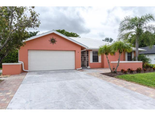 257 Baltusrol Dr, Naples, FL 34113 (MLS #217050467) :: The New Home Spot, Inc.