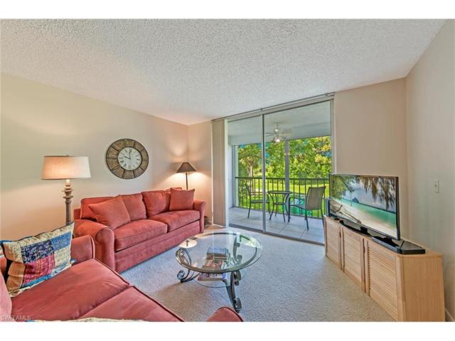 4380 27th Ct SW 1-202, Naples, FL 34116 (#217050552) :: Homes and Land Brokers, Inc
