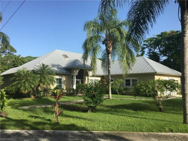 851 E Lakeview Dr, Bonita Springs, FL 34134 (MLS #217050565) :: RE/MAX Realty Group