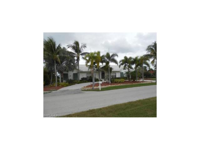1770 Barbados Ave, Marco Island, FL 34145 (#217050669) :: Homes and Land Brokers, Inc