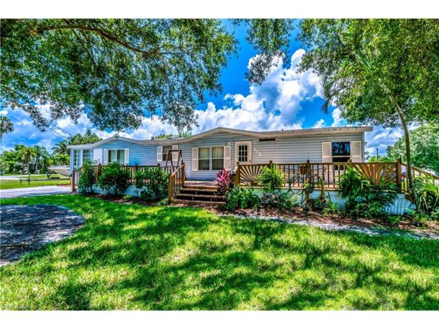 715 Midstate Loop, Clewiston, FL 33440 (MLS #217050700) :: The New Home Spot, Inc.