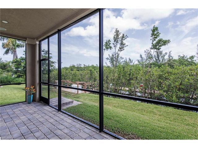 2439 Breakwater Way #9101, Naples, FL 34112 (MLS #217050721) :: The New Home Spot, Inc.