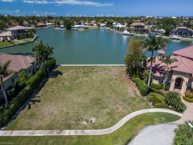 1408 Butterfield Ct, Marco Island, FL 34145 (#217050776) :: Homes and Land Brokers, Inc