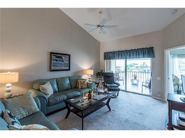 28076 Cavendish Ct #2112, Bonita Springs, FL 34135 (MLS #217050864) :: The New Home Spot, Inc.