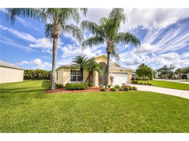 11555 Woodmount Ln, Estero, FL 33928 (MLS #217050870) :: The New Home Spot, Inc.